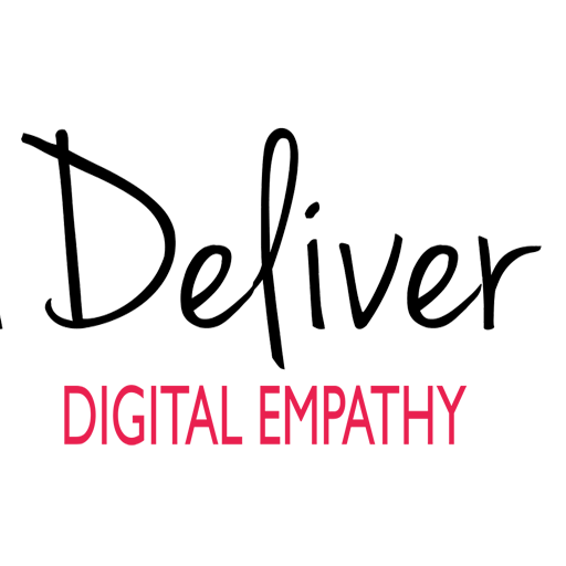 Transforming Digital Empathy