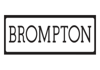 Bropation