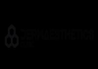 Derma-Esthetic
